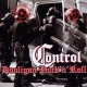 Control Hooligan Rock´n´roll