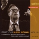 Strauss, R./alpine S. Karl Bohm Vol.6