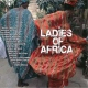 V / A Ladies of Africa