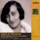 Morini, Erica Live In Berlin 1952