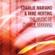 Mariano, Charlie / Mike Her Music of Charlie Mariano