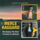 Haggard, Merle Out Among the Stars/A..