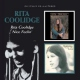 Coolidge, Rita Rita Coolidge/Nice..