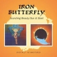 Iron Butterfly Scorching Beauty/Sun &..
