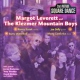 Leverett, Margot Second Avenue Square..