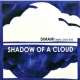 Dimami & Joost Buis Shadow of a Cloud
