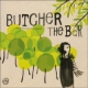 Butcher The Bar Sleep At Your Own