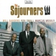 Sojourners Sojourners