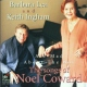 Lea, Barbara / Keith Ingham Songs of Noel Coward