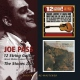 Pass, Joe Stones Jazz/12 String..