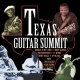 V / A Texas Guitar Summit