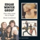 Winter, Edgar -group- They Only Come Out At..