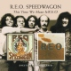 Reo Speedwagon This Time We Mean..
