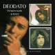 Deodato Whirlwinds/Artistry