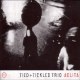 Tied & Tickled Trio Aelita