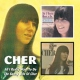 Cher All I Really Want../Sonny