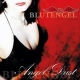 Blutengel Angel Dust