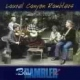 Laurel Canyon Ramblers Blue Rambler 2
