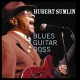 Sumlin, Hubert Blues Guitar Boss