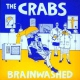 Crabs Brainwashed [12in]