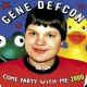 Defcon, Gene Come Party With Me 2000