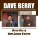 Berry, Dave Dave Berry/One Dozen Berr