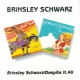 Brinsley Schwarz Despite It All/Brinsley S