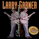 Garner, Larry Double Dues