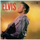 Presley, Elvis Elvis -Hq- [LP]