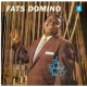 Domino, Fats Fabulous Mr. D [LP]