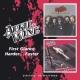 April Wine First Glance/Harder..Fast