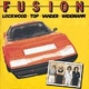 Lockwood / Top / Vander / Widem Fusion -Digi-