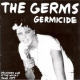 Germs Germicide