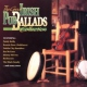 V / A Great Irish Pub Ballads