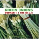Booker T & Mg´s Green Onions -hq-