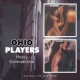 Ohio Players Honey/Contradiction