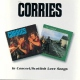 Corries In Concert/Scottish Love