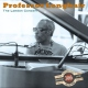 Professor Longhair London Concert