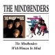 Mindbenders Mindbenders/With Woman...