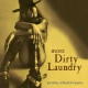 V / A More Dirty Laundry