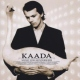 Kaada Music For Moviebikers
