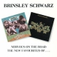 Brinsley Schwarz Nervous On the Road/New F