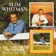 Whitman, Slim Red River Valley/Home On