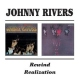 Rivers, Johnny Rewind/Realization