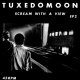 Tuxedomoon Scream With a View [LP]
