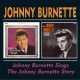 Burnette, Johnny Sings/Story