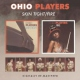 Ohio Players Skin Tight/Fire