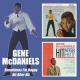 Mcdaniels, Gene Sometimes I´m Happy/Hit A