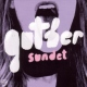 Guther Sundet