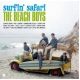 Beach Boys Surfin´ Safari -Hq- [LP]